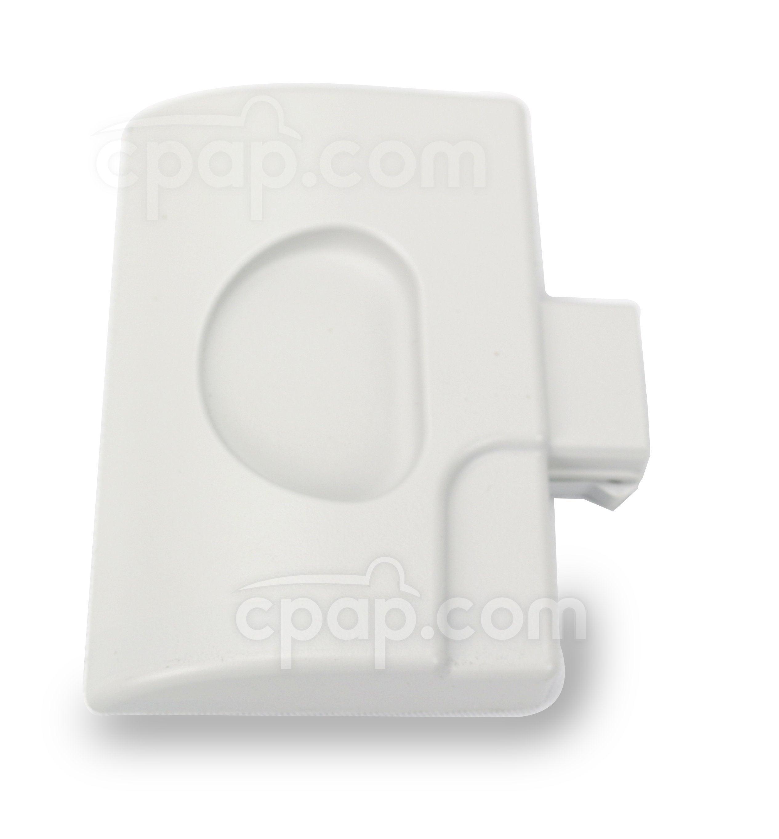DreamStation Cellular Modem - Top