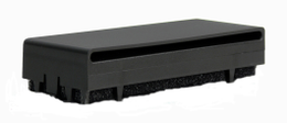 Product image for Filter Cover for REMstar Lite, Plus, Pro 2 and Auto CPAPs with C-Flex