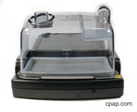 Product image for Remstar Integrated Passover Humidifier