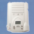 Product image for REMstar BiPAP ST Gray Model with Smart Card