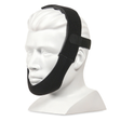 Product image for Premium Chinstrap