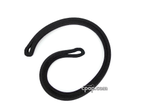 Product image for Gasket For REMstar Passover Humidifier (2 Pack)