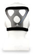 Product image for Original Premium Headgear for Comfort Series Nasal and Full Face CPAP Masks