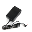 Product image for Respironics M Series External Power Supply