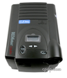 Product image for REMstar Auto C-Flex CPAP Machine