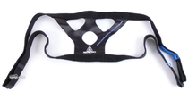 Product image for Pediatric Deluxe Headgear For Child Size CPAP Masks