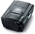 Product image for REMstar Pro 2 C-Flex CPAP Machine
