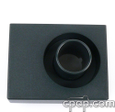 Product image for M Series Air Outlet Port