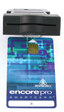Product image for M Series Smartcard Module