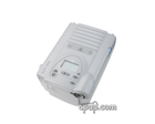 Product image for REMStar BiPAP AVAPS Machine