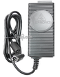 Product image for AC Power Supply for Bipap Plus/Pro2/Auto