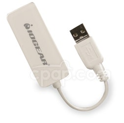 Encore USB SD Memory Card Reader For All PR System One Machines