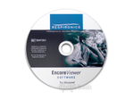 Product image for EncoreViewer 2.0 Software for Respironics Machines
