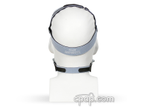 Product image for Headgear for FullLife Full Face CPAP Mask