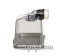 Product image for Humidifier Water Chamber for the Sleep Easy CPAP Machine