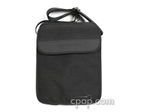 Product image for Travel Bag for M Series CPAP Machines