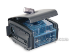 Product image for PR System One 50 Series Heated Humidifier