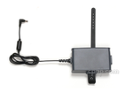 Product image for External Power Supply for PR System One REMstar CPAP and BiPAP Machines