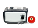 Product image for PR System One REMstar BiPAP AVAPS Machine