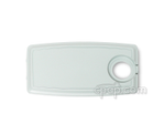 Product image for Side Panel for PR System One REMstar CPAP Machines