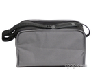 Product image for Travel Bag for PR System One Series CPAP Machines