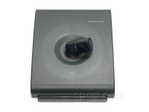 Product image for Flip Lid Assembly for PR System One Humidifiers