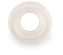 Product image for Humidifier Elbow Seal for PR System One 60 and 50 Series Machines