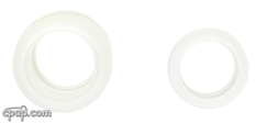 Product image for Dry Box Seal & Inlet Seal for PR System One Heated Humidifier