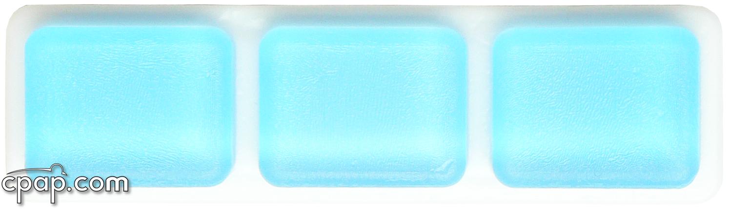 PR-True-Blue-CPAP-Mask-Forehead-Pad