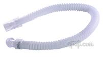 Product image for Swivel Tubing with Exhalation Port for GoLife