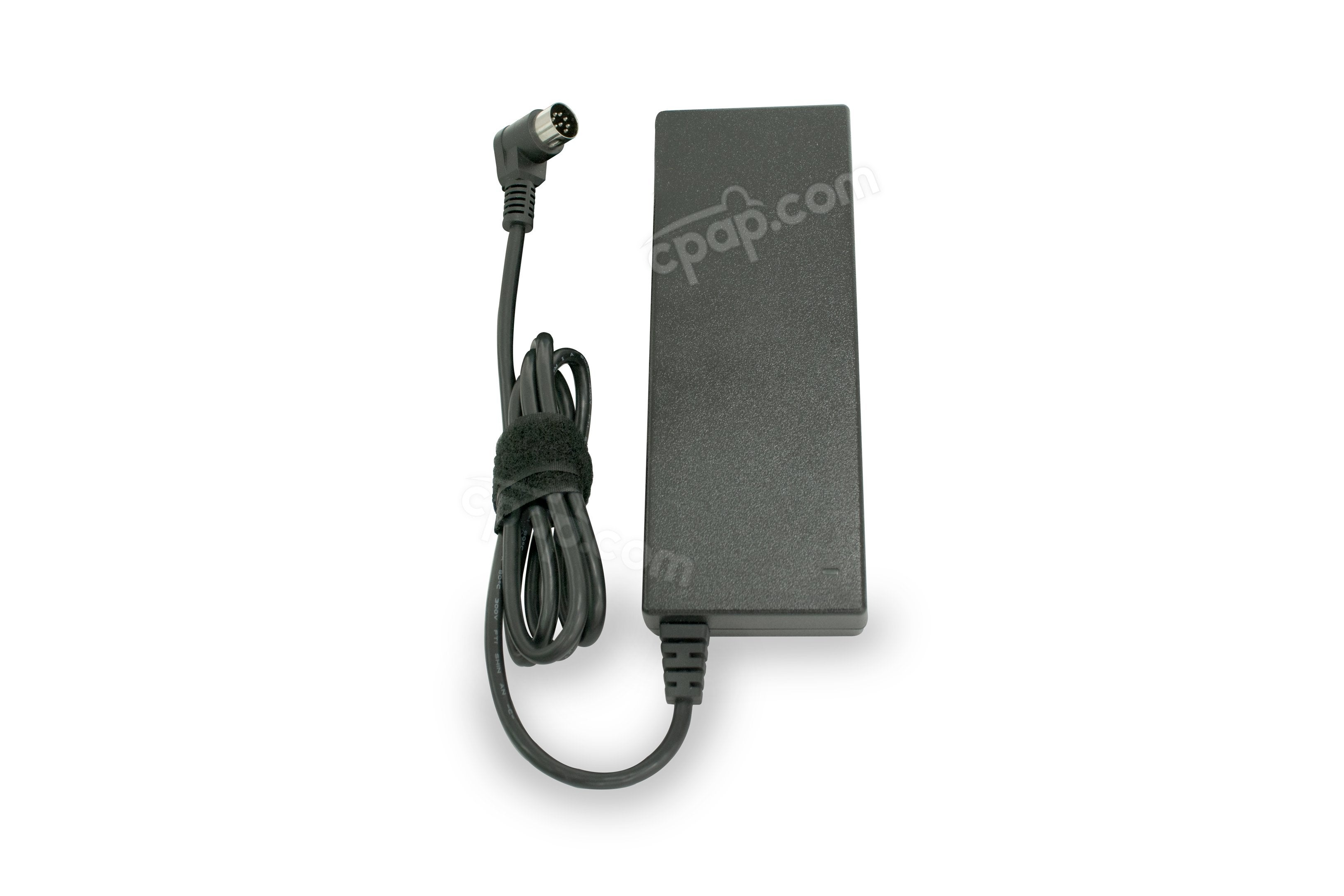 AC Power Supply for SimplyGo Portable Oxygen Concentrator (Power Cord not Included)