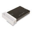 Product image for Lithium Ion Battery for SimplyGo Portable Oxygen Concentrator