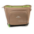 Product image for Carrying Case for SimplyGo Portable Oxygen Concentrator