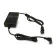 Product image for DC Power Supply for SimplyGo Portable Oxygen Concentrator