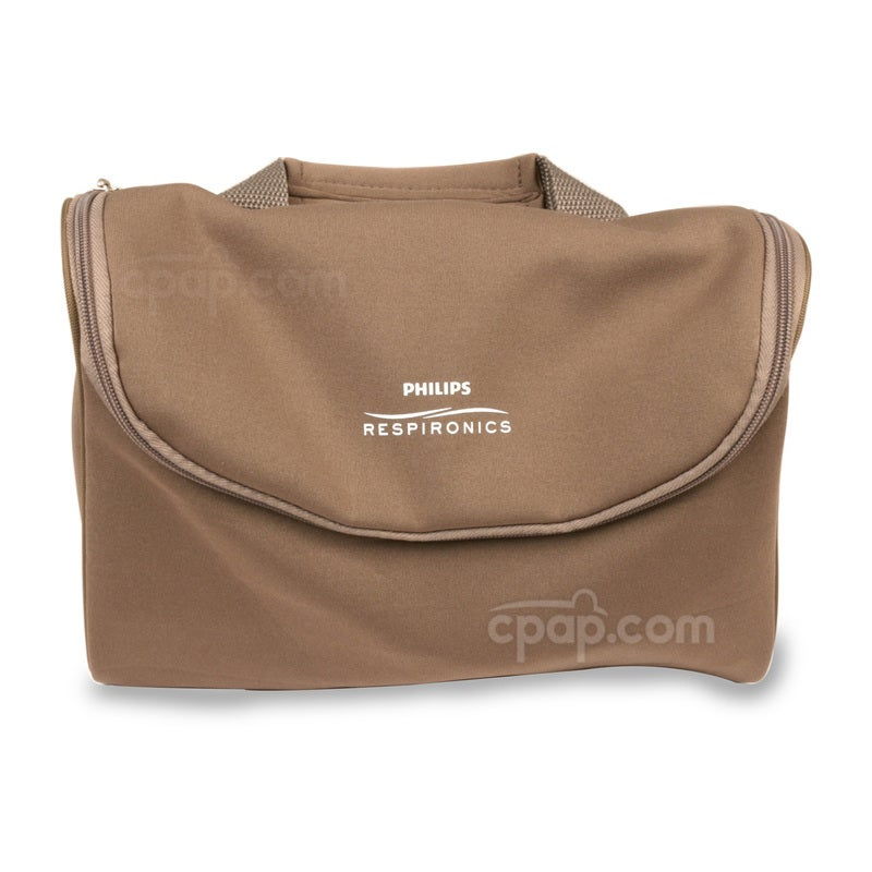 Accessory Bag for SimplyGo Portable Oxygen Concentrator