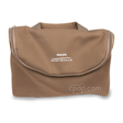 Product image for Accessory Bag for SimplyGo Portable Oxygen Concentrator