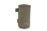 Product image for Humidifier Pouch for SimplyGo Portable Oxygen Concentrator