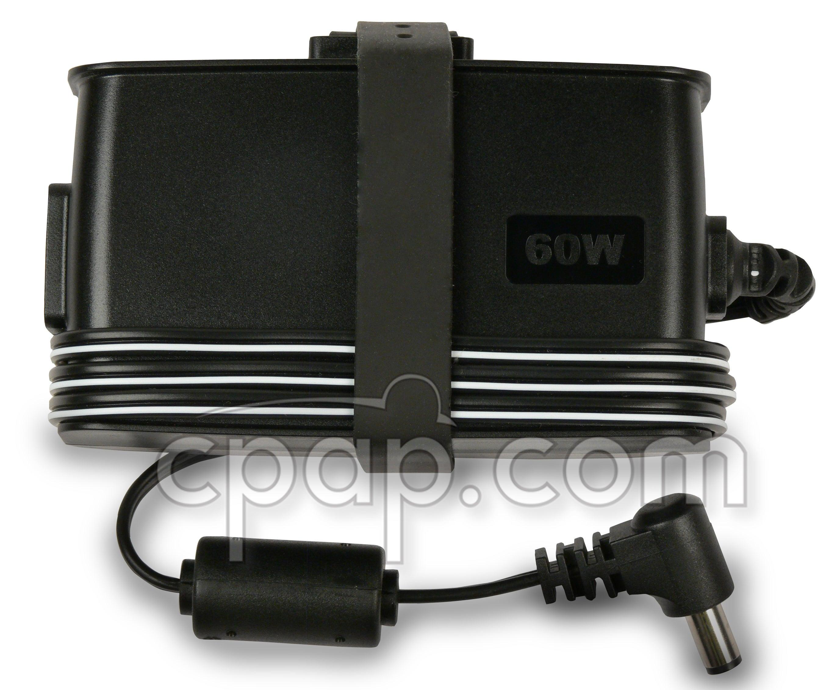 PR System One 60 Series 60 Watt External Power Supply