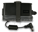 Product image for External 80 Watt Power Supply for PR System One REMstar 60 Series Machines