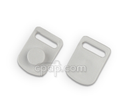 Product image for Headgear Clips for Wisp Mask
