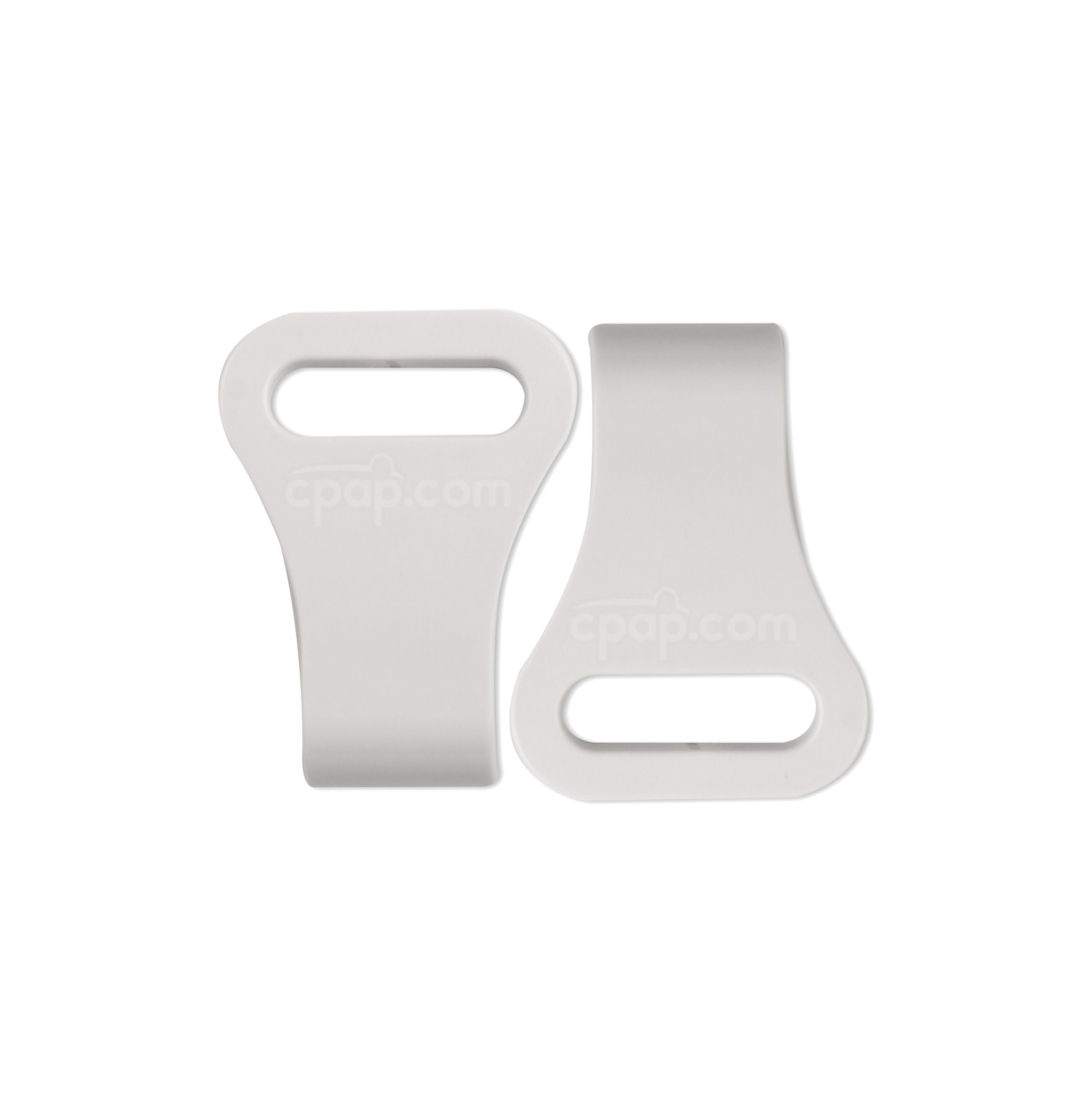 Headgear Clips for Pico Nasal CPAP Mask