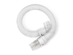 Product image for Tubing for Wisp Nasal CPAP Mask - Elbow/Tube/Swivel