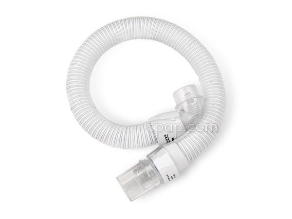 Tubing for Wisp Nasal CPAP Mask (Elbow_Tube_Swivel)