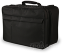 Product image for Respironics CPAP Travel Briefcase