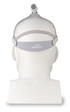 Product image for Headgear for DreamWear Nasal CPAP Mask