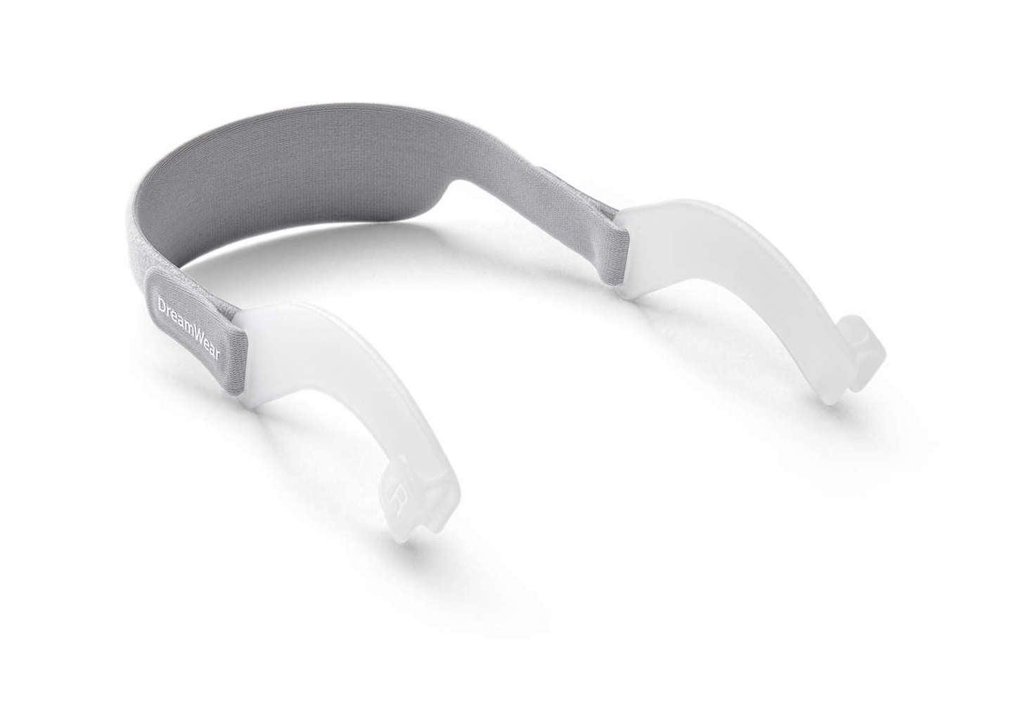 DreamWear Headgear with Arms