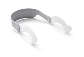 Product image for Headgear with Arms for the DreamWear Nasal and Gel Nasal Pillow Masks