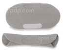 Product image for Fabric Wraps for DreamWear Nasal CPAP Mask