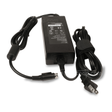 Product image for AC Power Supply for SimplyGo Mini Portable Oxygen Concentrator