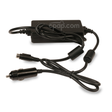 Product image for DC Power Supply for SimplyGo Mini Portable Oxygen Concentrator